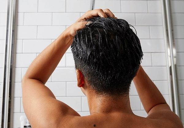 バルクオム 育毛
