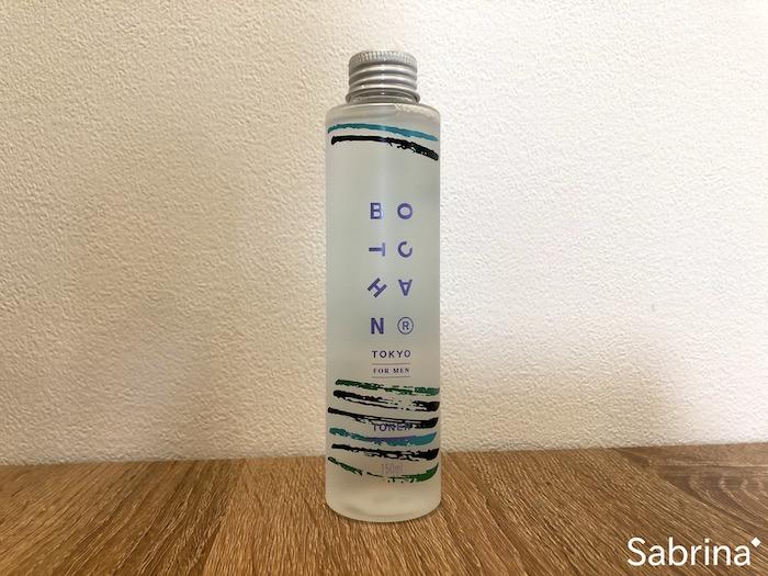 botchan(ボッチャン)化粧水