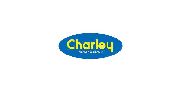ドラッグストアチャーリー