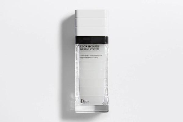 Dior 高級メンズ化粧水