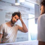 【耳の裏が臭い時の対策方法】理由は毛穴の汚れ?それともミドル脂臭?
