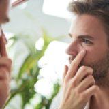 髭脱毛で後悔する理由とは?|脱毛の仕組みから対処法まで全解説